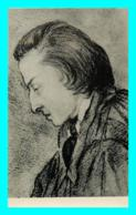 A850 / 515  Federico CHOPIN - Musique Et Musiciens