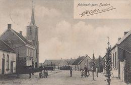 Achtmaal Zundert Cees Franken Voor 1905 - Sonstige