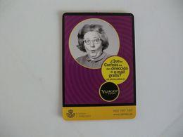 Post Office Bereau De Poste Correios Correos Y Telégrafos España Sevicio Filatélico Pocket Calendar 2000 - Calendarios