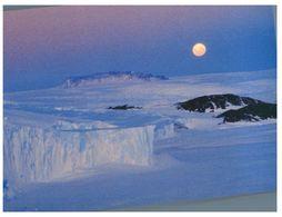 (B 10) Antarctica - Casey Range - Autres