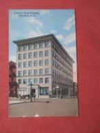 Citizens Bank Building  Aberdeen- South Dakota >  >> Ref 4195 - Aberdeen