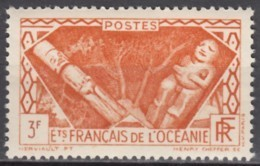 N° 117 - X X - ( C 1908 ) - Oceania (1892-1958)