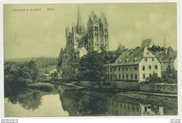 AK  Limburg Der Dom 1907 - Limburg