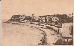 Ile De Noiremoutier - Ile De Noirmoutier