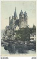 AK  Gruss Aus Limburg An Der Lahn 191x - Limburg