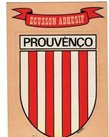 Provence Ecusson Adhesif N° 2 Prouvenço - Provence-Alpes-Côte D'Azur