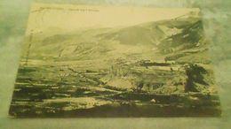 5CARTE DE MONTDAUPHINN° DE CASIER 1386 TTCIRCULE - Andere Gemeenten