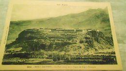 5CARTE DE MONTDAUPHINN° DE CASIER 1388 TTVIERGE - Andere Gemeenten