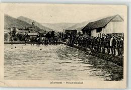 52545715 - Allarmont - France