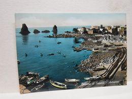 ACI TREZZA    -- CATANIA  ---  DINTORNI - Catania