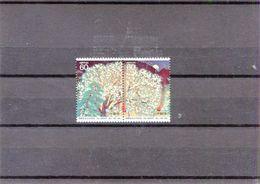 Giappone 1985 1536-37 Anniversario Radiodiffusione Mnh - Nuevos