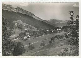 74 - Serraval - Le Col Du Marais - Other Municipalities