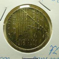 Poland 2 Zlote 2008 - Pologne