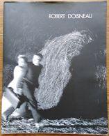 Art Photo Book . Robert Doisneau - Livres, BD, Revues