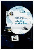 Bl19-france-bretagne- Collectors : Le Festival De Mor Braz 10 TVP LV - Collectors