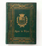 Petits Récits : Nouvelles Illustrées De 28 Gravures Par Tofani / Mme Du Porteau, Hachette, 1882. Enfantina, Jeunesse - Livres, BD, Revues