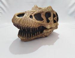 Dinosaurus Iconic Toys - Figurines