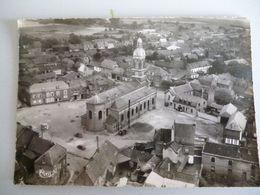 Gondecourt L église Saint Martin - Otros Municipios