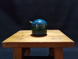 Asia Ceramic - Asian Art