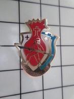 415a Pin's Pins / Rare & Belle Qualité !!! THEME : MILITARIA / 1793 1993 VENDEE BICENTENAIRE DE LA VICTOIRE DU DROIT - Army