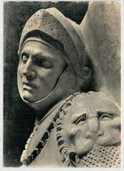 RAVENNA  ISTITUTO  DI  BELLE  ARTI   GUIDARELLO-GUIDARELLI    (TULLIO  LOMBARDO)             (NUOVA) - Ravenna