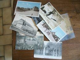 Anciennes Cartes Postales - 100 - 499 Postcards
