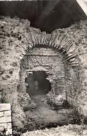 D86  SANXAY  Ruines Gallo Romaines Les Thermes : Caldarium   ..... - Francia