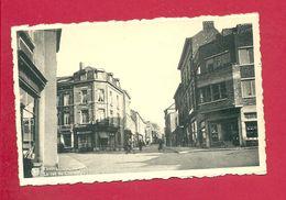 C.P. Fleurus =  Rue  Du  COUVENT - Fleurus