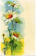 Peinture - Flowers