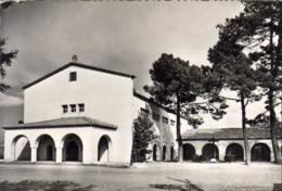 D33 ARLAC  MÉRIGNAC  Église Ste Bernadette - Merignac