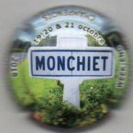 DOURY PHILIPPE 138 (monchiet 2019) - Champagne