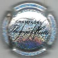 HATTE THOMAS 1 - Champagne
