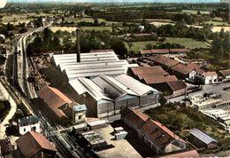 [16] Charente >  FONTAFIE / DANS ETAT    //// 1 - Sonstige Gemeinden