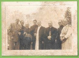 Ferragudo - REAL PHOTO - Sociedade Feminina De S. Vicente De Paulo - Bispos Do Algarve, Portalegre E Beja. Faro. - Faro