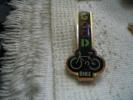 Pin's Vélo, Cyclisme: Good Bike - Cyclisme