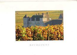 21 Chateau Du CLOS VOUGEOT  Photo Bernuy Nuits St Georges - France