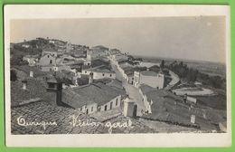 Ourique - Vista Geral. Beja. Portugal (Fotográfico) - Beja