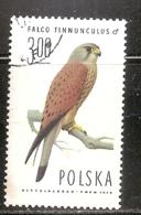 POLOGNE   N°   2196  OBLITERE - 1944-.... Republik