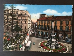......NAPOLI, NAPLES, NEAPEL...... - Napoli (Naples)