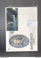 Ciskei Michel Cat.No. FDC 87/96 - Ciskei