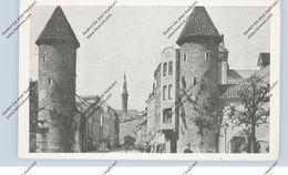 EESTI - TALLINN / REVAL, Lehmforte - Estonie
