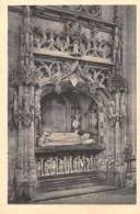 01 - Eglise De BROU - Tombeau De Marguerite De Bourbon - Eglise De Brou