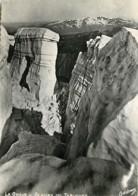 05 - La Grave - Glacier Du Tabuchet - Carte Neuve - CPM - Voir Scans Recto-Verso - Autres Communes