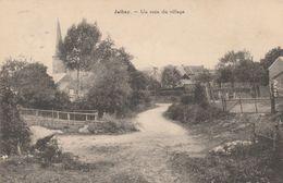 Jalhay , Un Coin Du Village - Jalhay