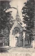 80 - SAINT-VALERY-sur-SOMME - Chapelle Des Marins - Saint Valery Sur Somme