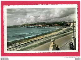 CPA (Ref A353) 183 - Palma De MALLORCA (ESPAGNE) Playa De C'an Pastilla - Mallorca