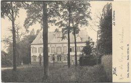 Niel   *   Le Chateau  (Nels, 112/19) - Niel