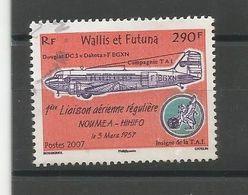 676  CINQUANTENAIRE   (585) - Used Stamps