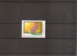 Iran ( 2234B XXX -MNH) - Iran