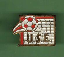 FOOT *** U.S.E. *** 1012 (25) - Football